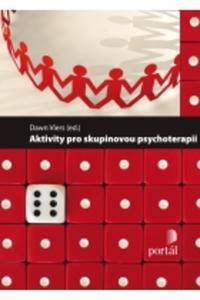 Aktivity pro skupinovou psychoterapii