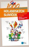 1000 holandských slovíček
