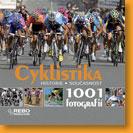 1001 fotografií - Cyklistika