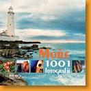 1001 fotografií - Moře