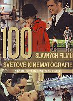 100 slavných filmů světové kinematografie