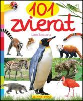 101 zvierat