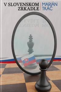 V slovenskom zrkadle
