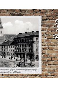 Historická Bratislava 2018
