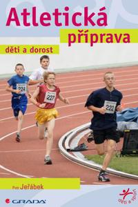 Atletická příprava - děti a dorost