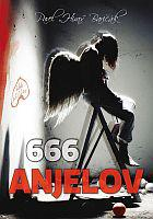 666 anjelov