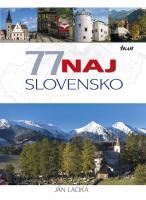 77 naj - Slovensko