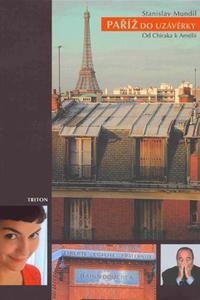 Paříž do uzávěrky