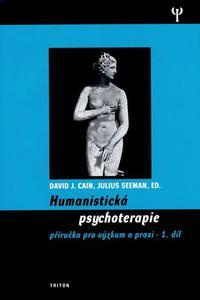 Humanistická psychoterapie