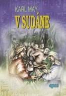 V Sudáne
