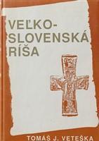 Veľkoslovenská ríša