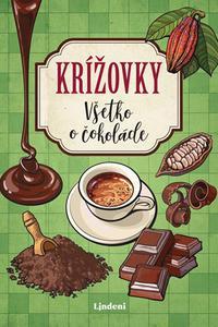 Krížovky Všetko o čokoláde