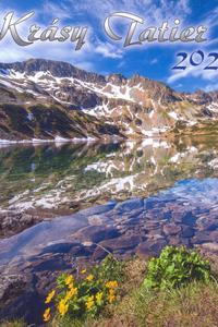 Krásy Tatier 2020