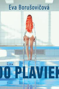 Do plaviek (1xCD MP3)