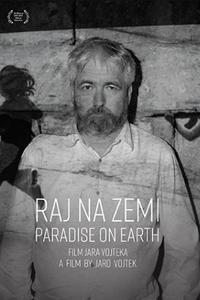 Raj na zemi
