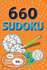 660 sudoku