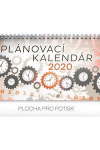 Plánovací 2020