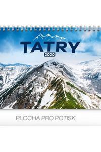 Tatry 2020