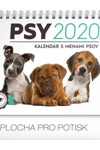 Psy 2020