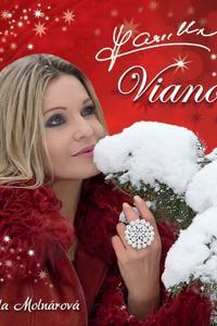 CD Marcella