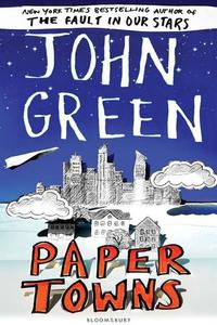 ​Paper Towns