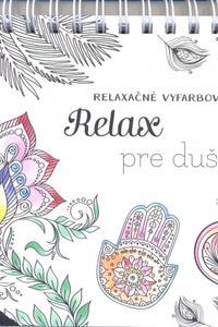 Relax pre dušu