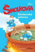 Šmolkovská polievka