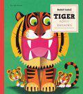 Tiger a jeho kamaráti