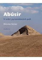 Abúsír - V srdci pyramidových polí