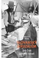 Slovanský Jeruzalém