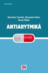 Antiarytmiká