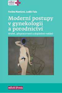 Moderní postupy v gynekologii a porodnictví
