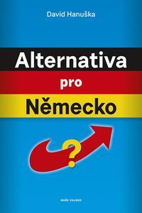 fdc36b821b2 Alternativa pro Německo