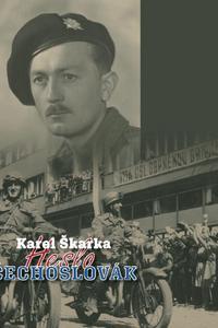 Heslo Čechoslovák