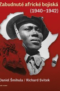 Zabudnuté africké bojiská