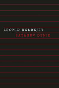 Satanův deník