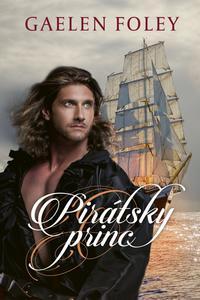 Pirátsky princ