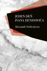 Jeden deň Ivana Denisoviča