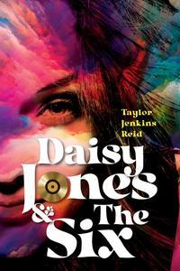 Daisy Jones a The Six