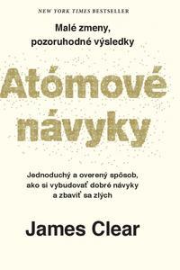 Atómové návyky