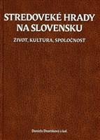Stredoveké hrady na Slovensku