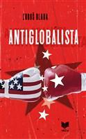Antiglobalista