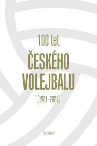 100 let českého volejbalu