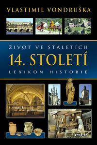 14. století - Lexikon historie