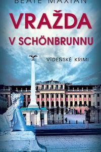 Vražda v Schönbrunnu