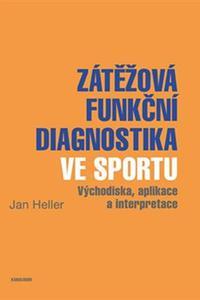 Zátěžová funkční diagnostika ve sportu