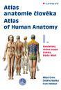 Atlas anatomie člověka I. - Končetiny, stěna trupu