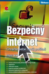 Bezpečný internet - Chraňte sebe i svůj počítač