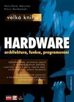 Velká kniha hardware