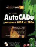 Mistrovství v AutoCADu